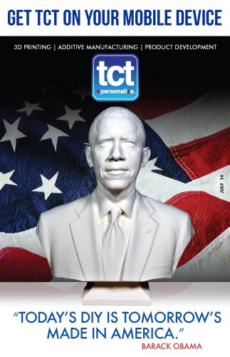 TCT Cover 2204