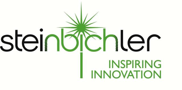 Steinbichler Logo