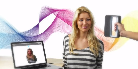 Ryman 3D Printing Service