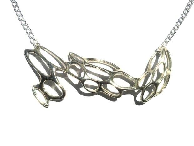 FabU Necklace