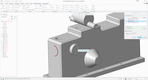 PTC Creo Parametric - Edit References