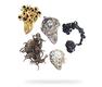 OwnPhones Jewellery Collection
