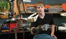 3D Printed Robotic Arm