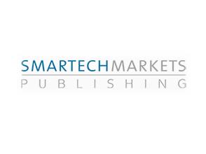 SmarTech Markets Publishing