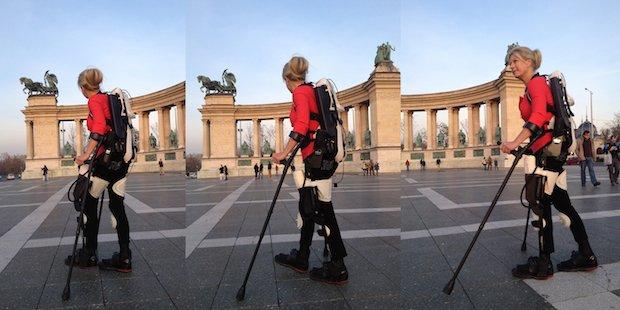 walking-ekso-3d-print_0.jpg
