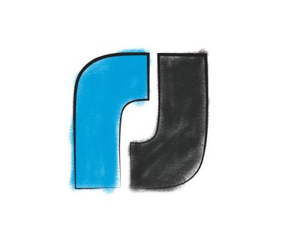 Nanosoft Logo