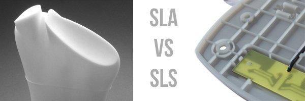 SLAvsSLSGuestColumn.jpg