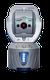 FARO Laser Tracker Vantage