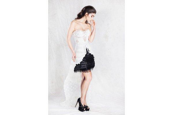 inBloom Dress