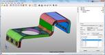 netfabb Tech Soft 3D HOOPS exhange