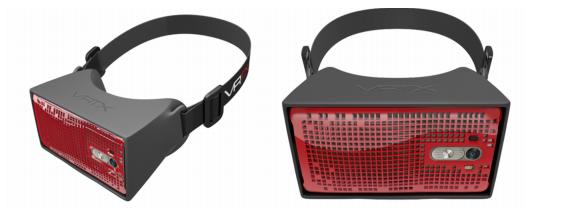 VORTEX VR.png
