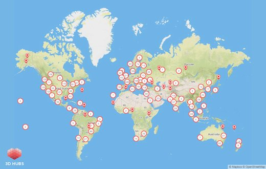 3D-Hubs---global-printer-map-sep2014.png