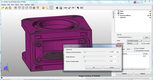 netfabb Studio Professional access any CAD data