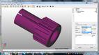 netfabb Studio Professional access any CAD data