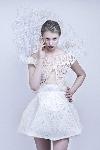 francis bitonti_bristol dress.jpg
