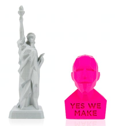 Statue_of_Liberty___Obama.png