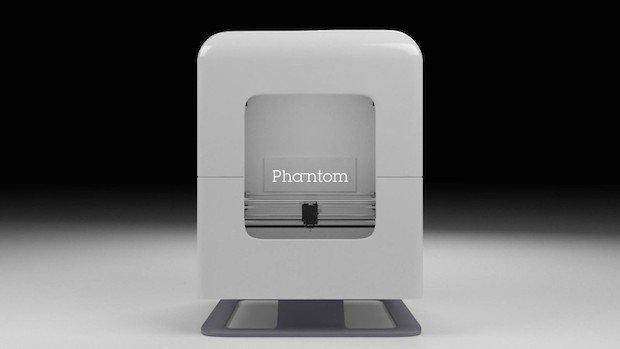 phan-1024x576.jpg