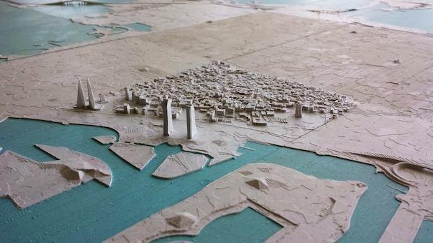 bahrain-uneed3d.jpg