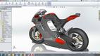 SolidWorks 2013 SShot