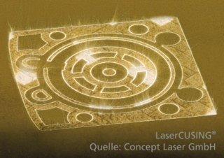 Pic 2 - LaserCUSING Process.jpg