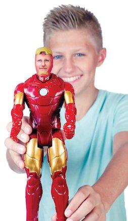 Super_Awesome_Me_Iron_Man_Hi_Res_highres.jpg