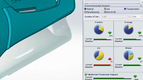 Screenshot Solidworks 2013