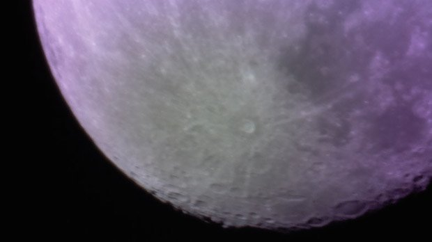 the-moon-3d-telescope785.jpg