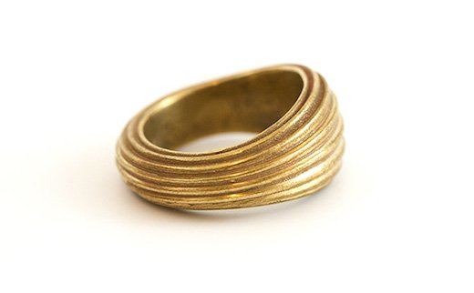 Ring-by-Bert-De-Niel-Unpolished-uncoated.jpg