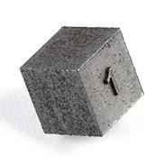 Square-183x183.jpg
