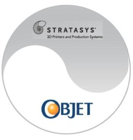 Stratasys - Objet merger will not happen in Q3