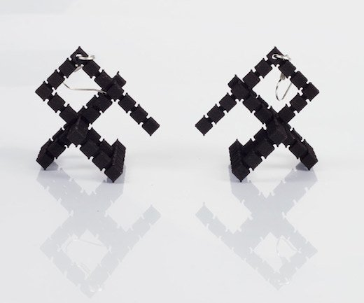 WonderLuk Ambiguity Earrings 1 1160x1160.jpg