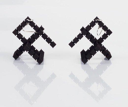 WonderLuk Ambiguity Earrings 1 1160x1160.jpg