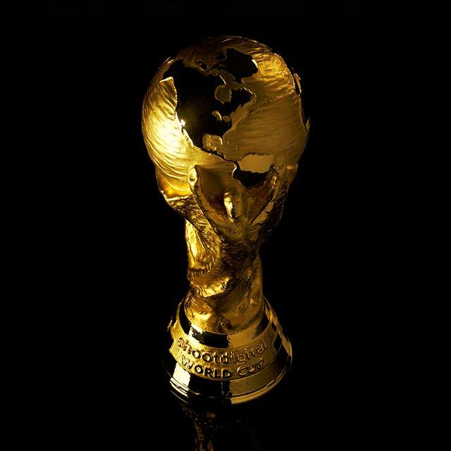 Shootdigital World Cup