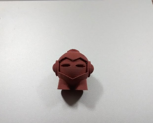 Colorfabb team up with 3D Hubs