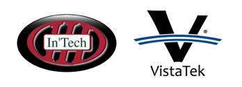 In'Tech VistaTek Acquisition