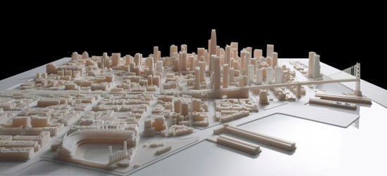 3d-printed-san-francisco-skyline.jpg