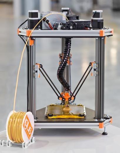 IG2382 - 3D printer filament pic.jpg