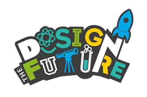 DesignTheFuture-logo.jpg