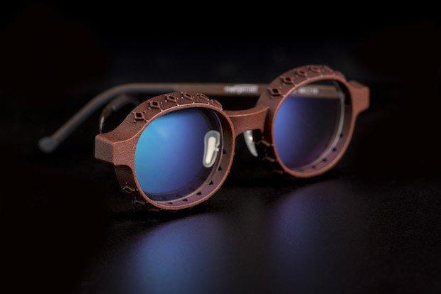 mod. 510 brown.jpg