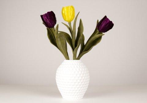 Vase_White.jpg
