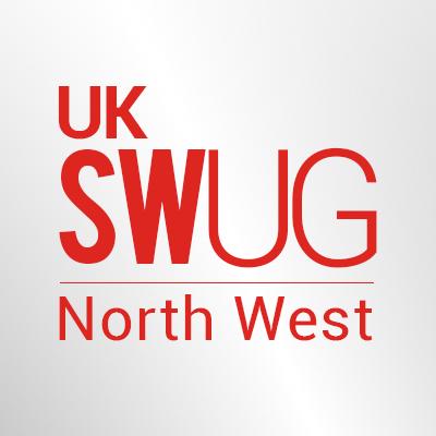 UK-SWUG-NW logo