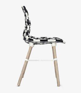chair-grey.jpg