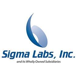 sigma-labs.jpg