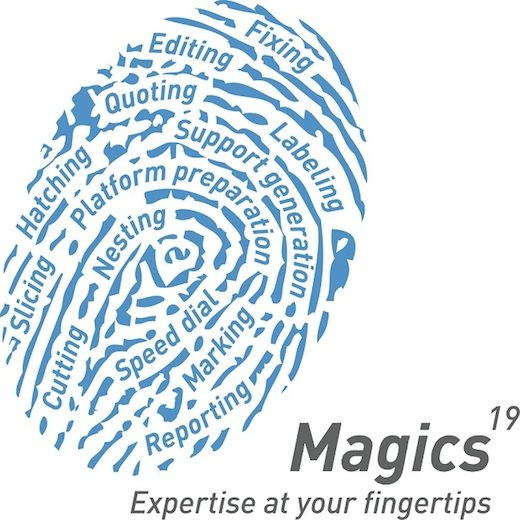 magics_19_website.jpg