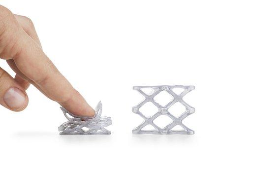 flexible_lattice.jpg