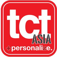 TCT-asia.jpg