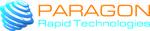 Paragon New Logo
