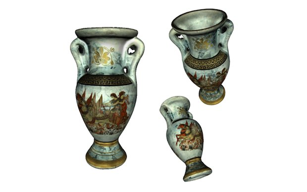 Greek vase.png