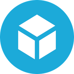 sketchfab logo mark hd.png