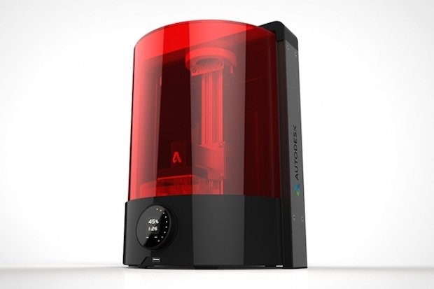 autodesk_printer_0.jpg